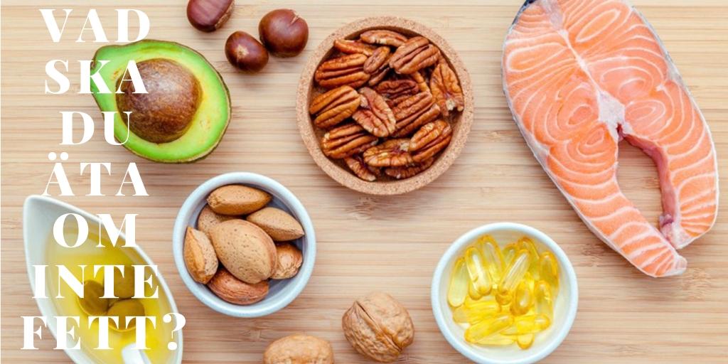 äta bara protein