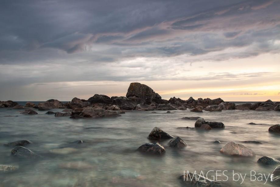 Image of Hebridean Coast