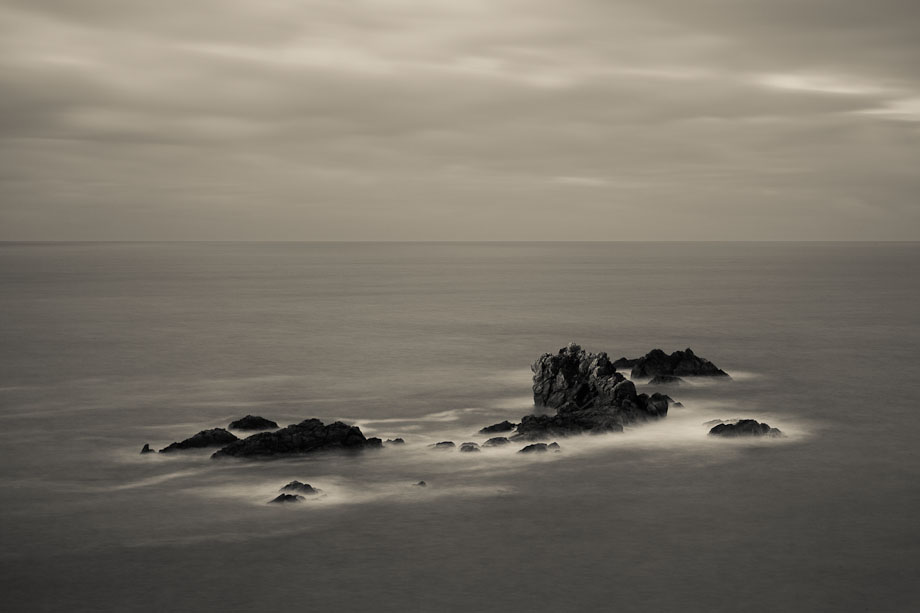 Image of Lizard Point Cornwall