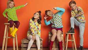 1552639222 MAPANDA NOTA PRENSA opt Los beneficios del algodón orgánico en las prendas infantiles según Mapanda