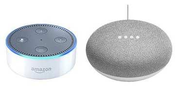 1553069726 posicionamientoVAO El futuro de las búsquedas en Google pasa por la voz, según SoloSeoySem
