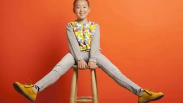 1553257514 MAPANDA CONSEJOS COMPRAR ROPA Consejos para comprar ropa infantil según la edad, por Mapanda
