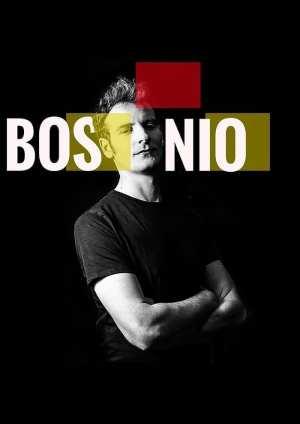 bosnio019jun 2 2 13963 Bosnio presenta 'Imaginario'