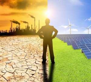 1566826215 clean energy