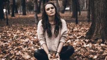 1573554556 adolescente Cómo convivir con un adolescente: Misión Posible, explica cómo lograr la autoconfianza de estos