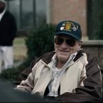 MV5BMmU4ZjE3ZTctZTlhNy00MGJjLWE4NDEtMmJmYjUwZDE3OWE1XkEyXkFqcGdeQXVyNjE3NDE2Mzc@. V1 SX1777 CR001777963 AL El Irlandés (2019): Scorsese Recordando a Scorsese