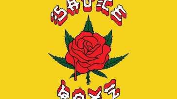 "1580398584 4f199629 c9f4 4033 9f15 62d63b8c4af0 Eladio Carrión lanza su tan esperado álbum ""Sauce Boyz"" bajo el sello Rimas Music"