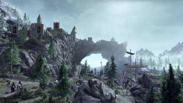 1586773024 greymoor2 Da comienzo la semana de juego gratuito de The Elder Scrolls Online
