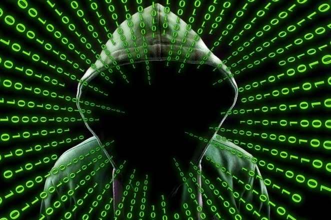 Los Hackers en el Cine