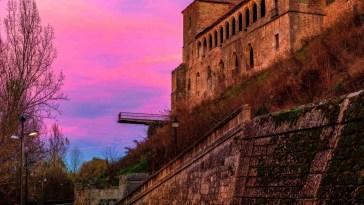 1590134706 Almaz n scaled Red Medieval, turismo saludable para dejar atrás la pandemia