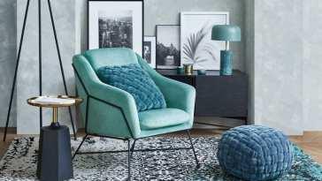 1592307355 muebles industria Muebles Multifuncionales, Imprescindibles
