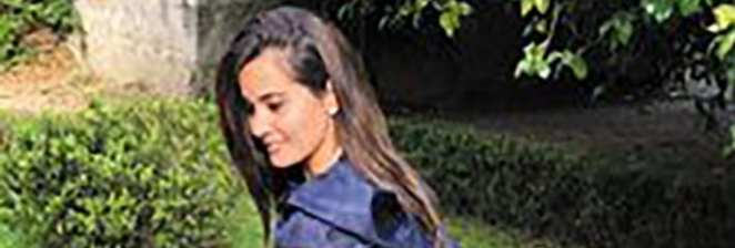 1593517914 Portada 2 1 e1593530139987 Isabel Coma presenta su primera novela: 'El marido de Carlota'