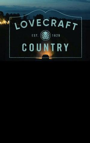 Territorio Lovecraft (2020)