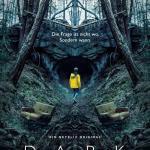 Dark (2018 - 2020). Serie en Netflix