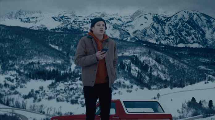 Wireless (2020-)