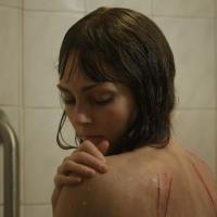 The Expecting (2020). Serie en Quibi. Trailer