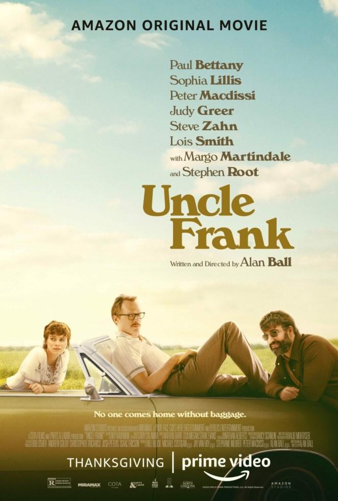 Tío Frank (2020)