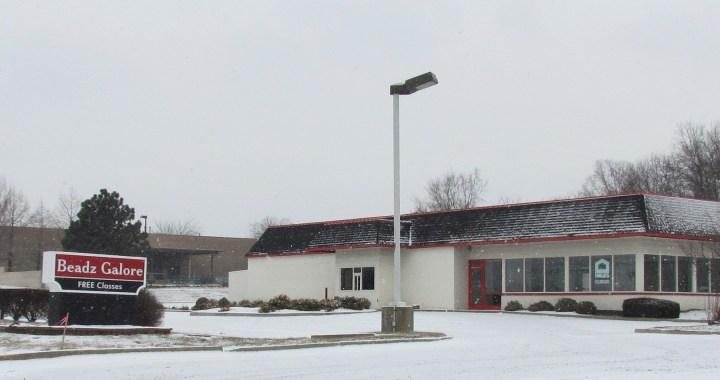 Beadz Galore Building Has New Owner