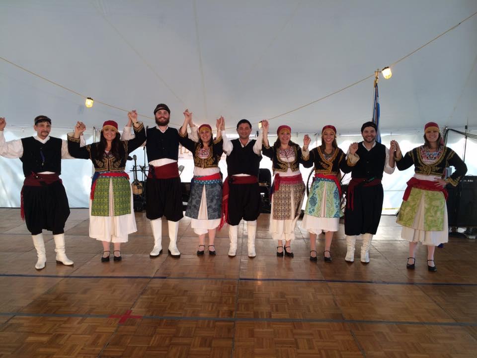 greek-festival