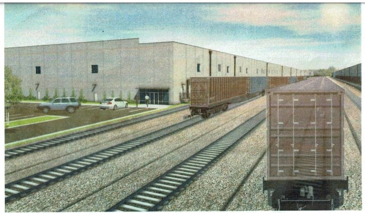 bannister-federal-complex-trains