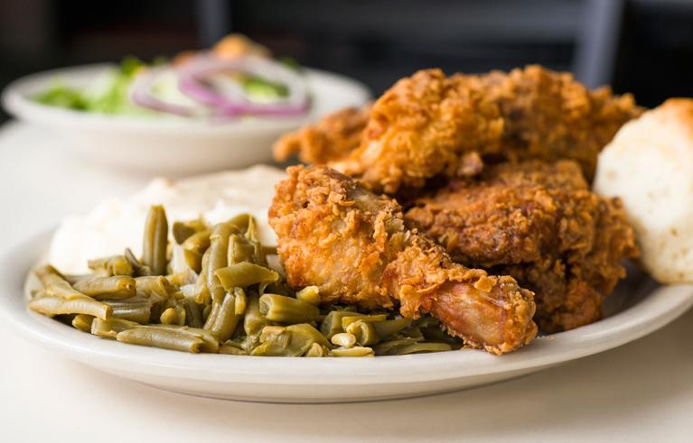 rcs-chicken