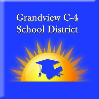 Grandview Votes on School Bonds