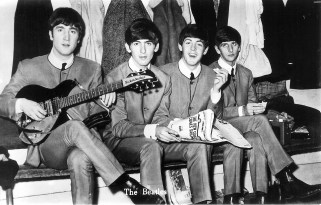 The-Beatles-1963-the-beatles-31890892-1600-1022
