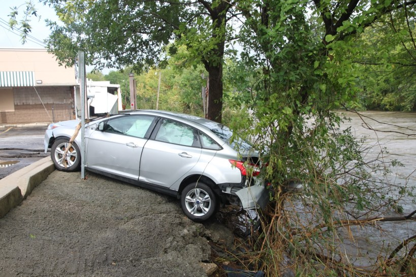 flood car.JPG