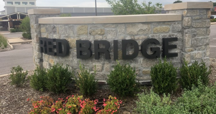 Who's open, who's not and who has the best deals at Red Bridge Shopping Center