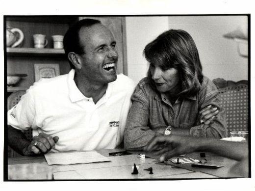 Betsy and Dick DeVos.jpg