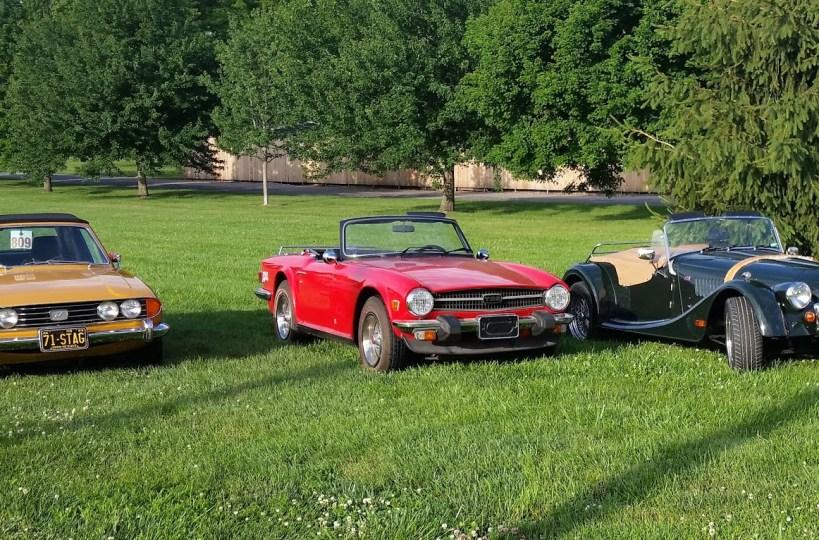 George's cars.jpg