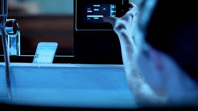 Kohler vibracoustic.jpg
