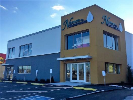 Neenan showroom facility (1)