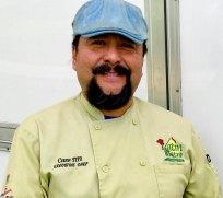 Chef Tito.jpg