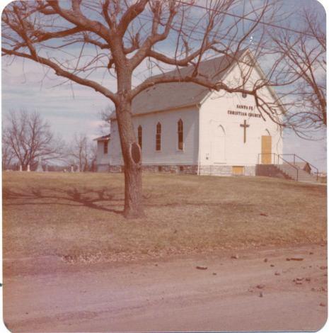 Santa Fe Christian Church color (1)