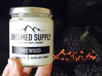 Untamed Supply (1)