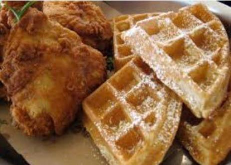 RCs chicken and waffles.jpg