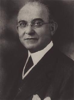 Alexander Rieger
