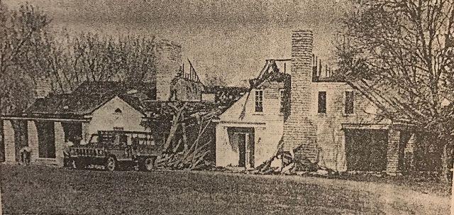 McGee house (1)