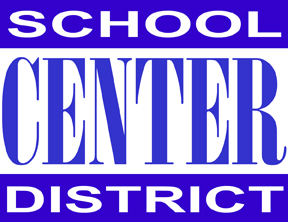Know who you're voting for: Center School Board Candidates