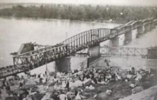 Hannibal bridge 1869