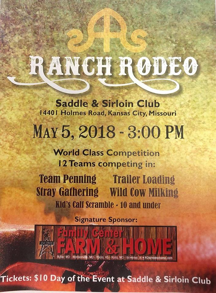 ranch rodeo flyer.jpg