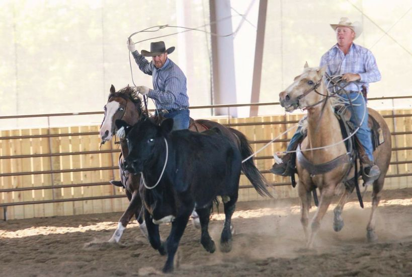 ranch rodeo gallaher.jpg