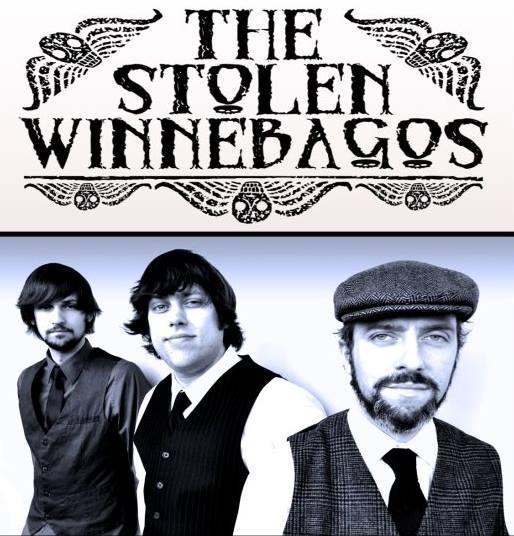 stolen winnebago.jpg