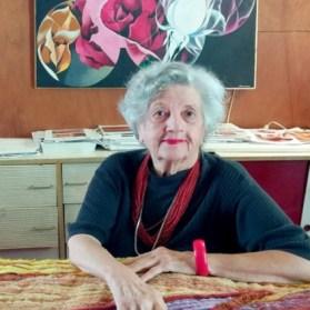 Janet Kummerlein