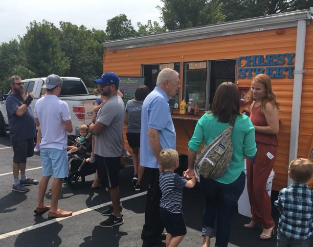 Food Truck Funday.JPG