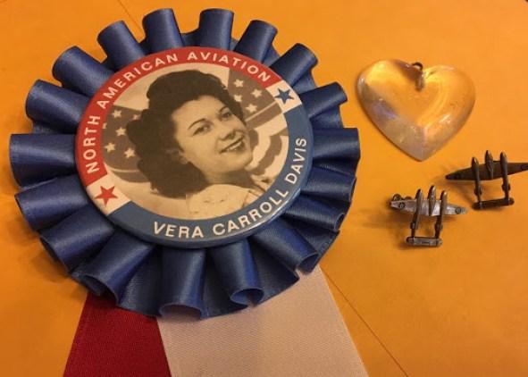 Rosie Riveter memorabilia.jpg
