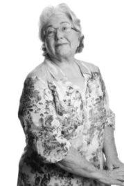 Sue-Miller-70.jpg