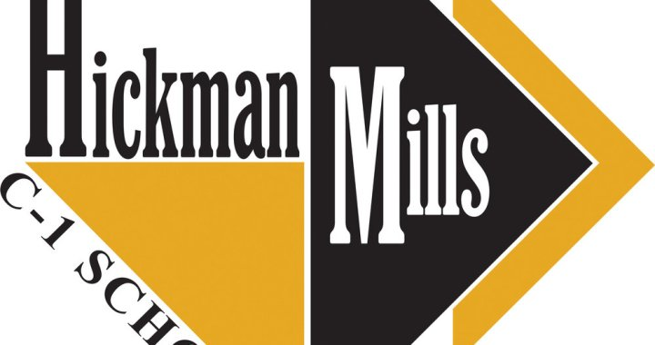 Know your Hickman Mills School Board candidates