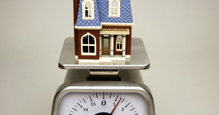 Only a few days left to appeal property assessments